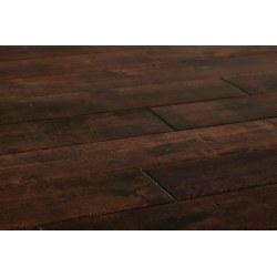 Small Crop Of Chelsea Plank Flooring