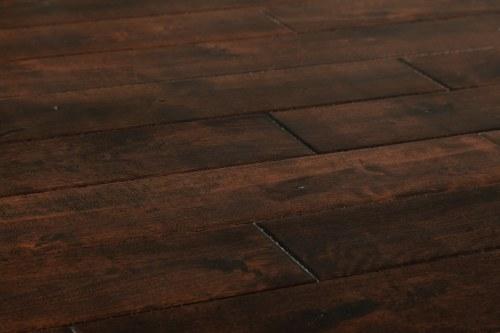 Medium Of Chelsea Plank Flooring