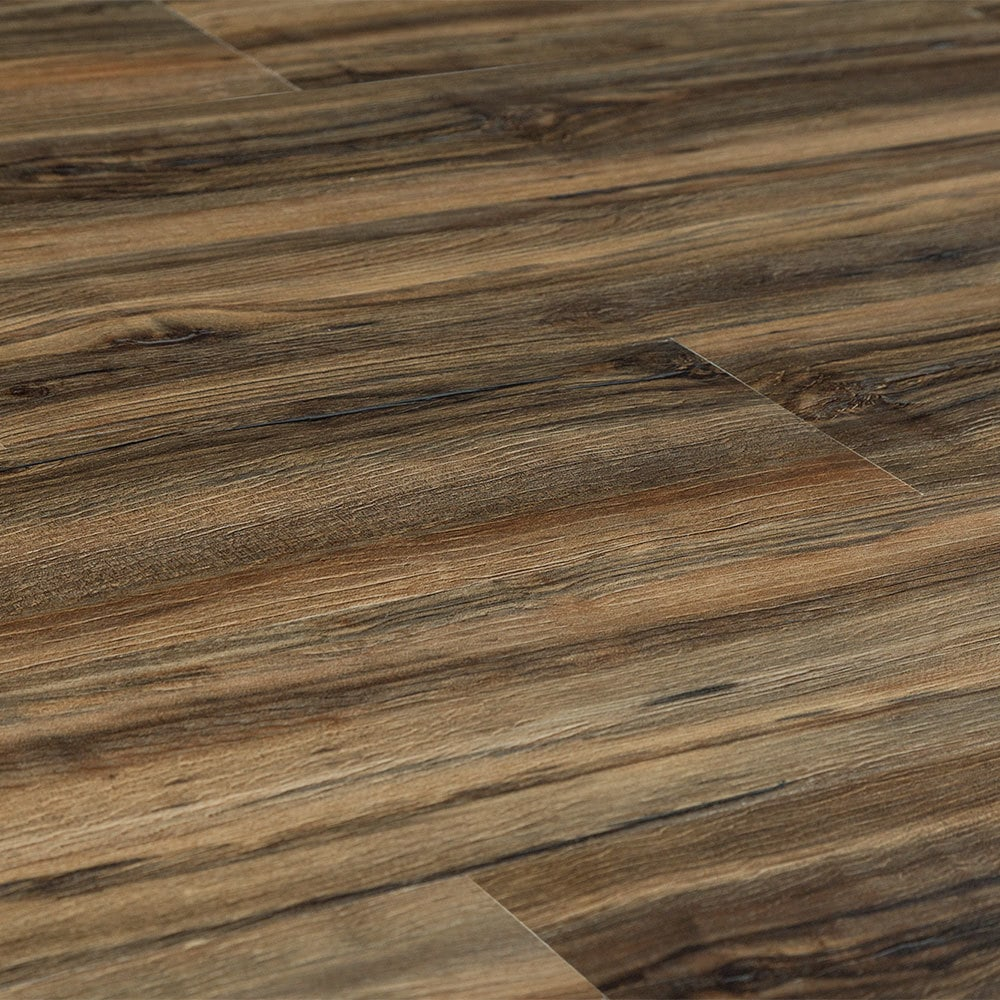 Fullsize Of Peel And Stick Wood Planks