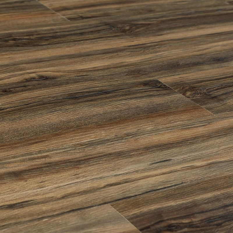 Large Of Peel And Stick Wood Planks