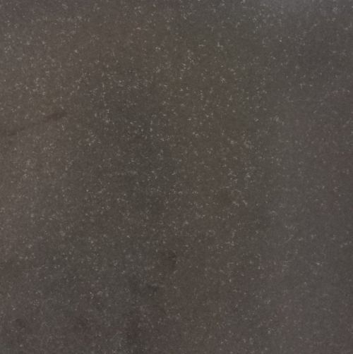 Medium Of Absolute Black Granite