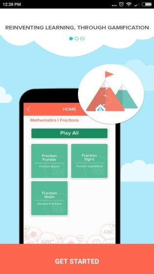 PlayAblo_maths_home