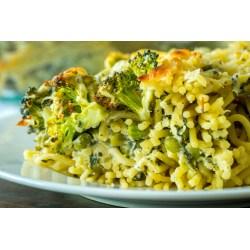 Small Crop Of Vegetarian Pasta Recipes