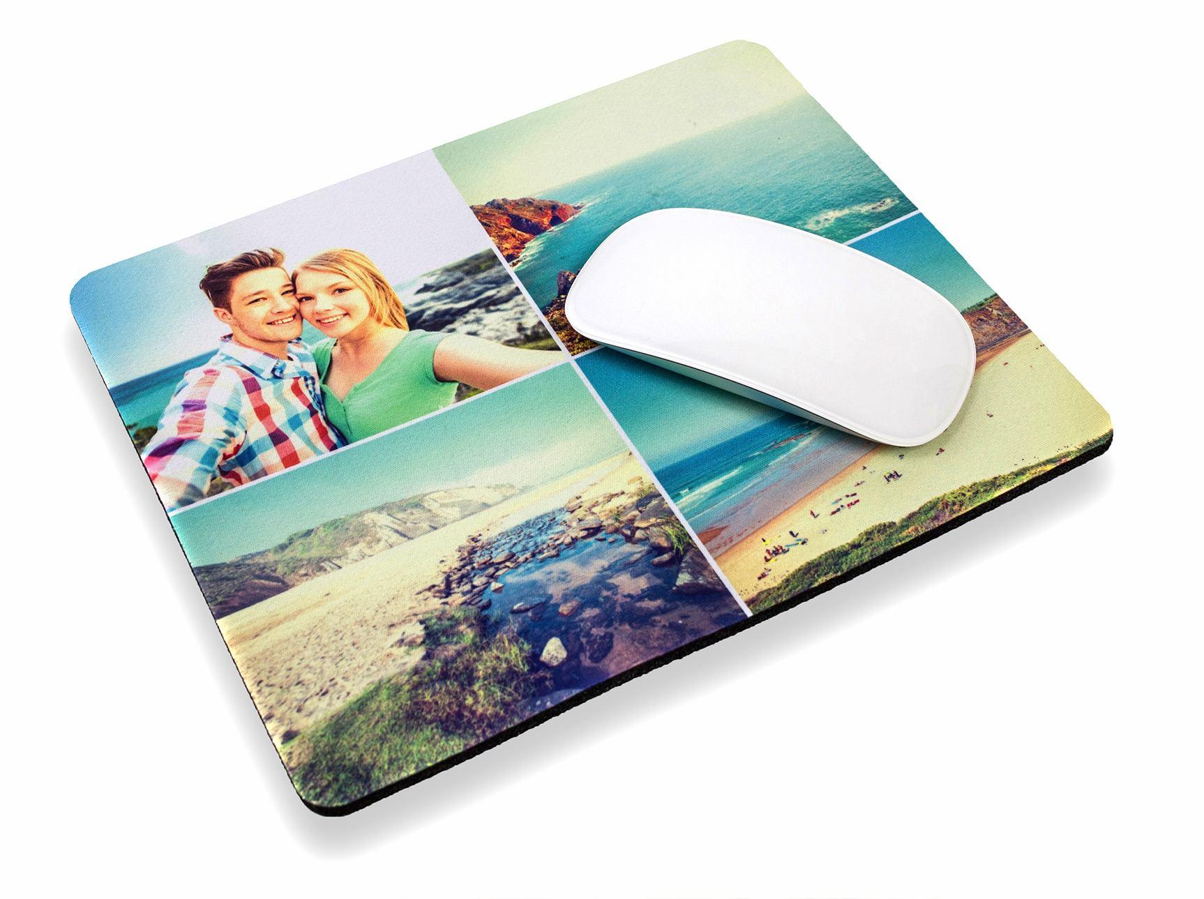 Dashing Personalised Mouse Mats Pixa Prints Ireland Custom Mouse Pads Reddit Custom Mouse Pads Staples custom Custom Mouse Pad