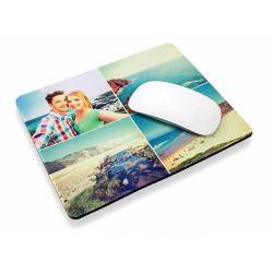Dashing Personalised Mouse Mats Pixa Prints Ireland Custom Mouse Pads Reddit Custom Mouse Pads Staples
