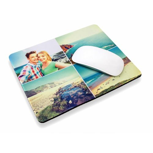 Medium Crop Of Custom Mouse Pad