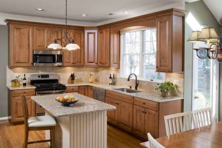 small kitchen remodel as kitchen remodeling to inspire anyone looking to update or remodel their kitchen 6