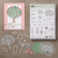 Thoughtful Branches Photopolymer Bundle