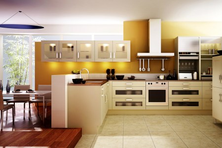 kitchen 4 slider 4