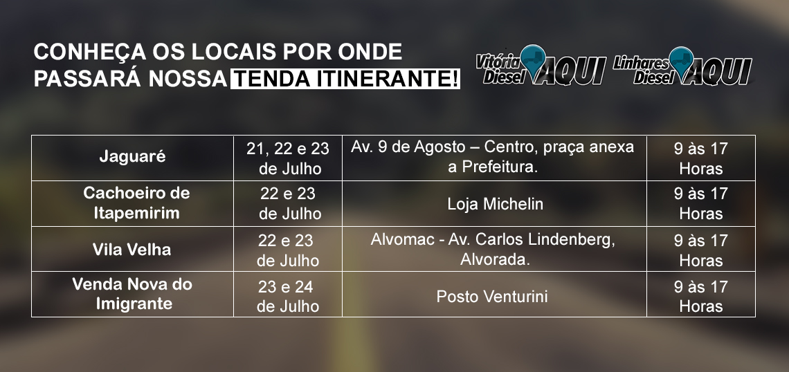 2015-07-20-tenda-tabela-v4