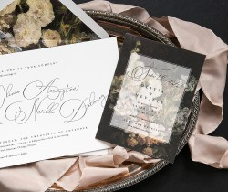Small Of Wedding Invitation Printing