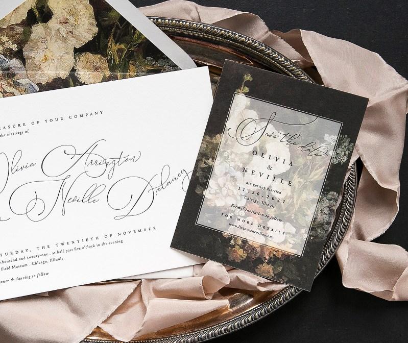 Large Of Wedding Invitation Printing