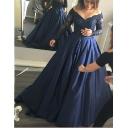 Small Crop Of Plus Size Prom Dresses