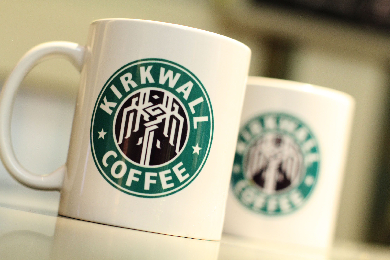 Appealing Kirkwall Coffee Mug Kirkwall Coffee Mug Nyxrising Industries Online Store Powered By Hot Coffee Mug Pics Love Coffee Mug Pics furniture Coffee Mug Pics