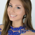 Miss Teen USA Profile