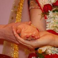 How Rajasthan is discouraging inter-caste marriages