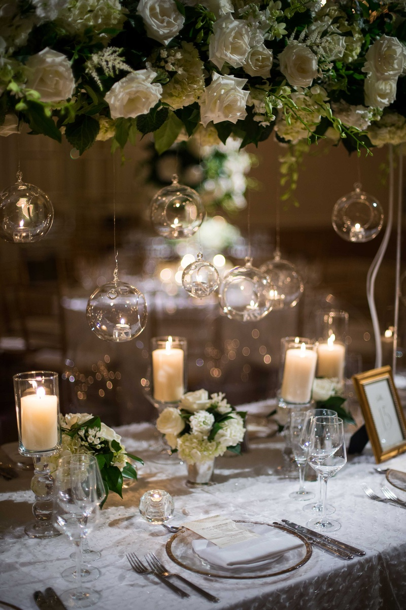 Large Of Glass Dome Decor