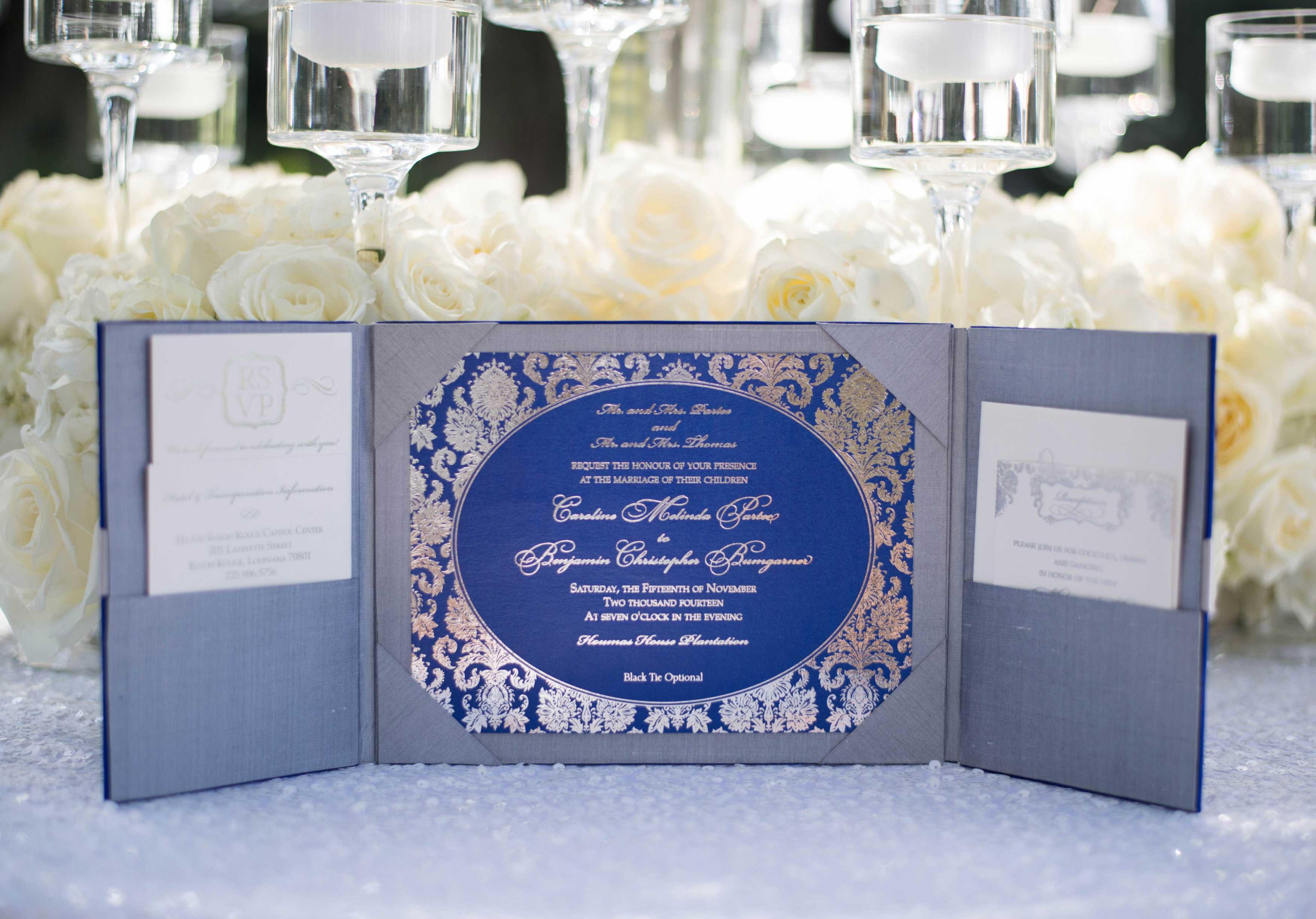 photo wedding invitations wedding invitations inviting celebrities to your wedding