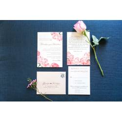 Small Crop Of Wedding Invitation Address Etiquette