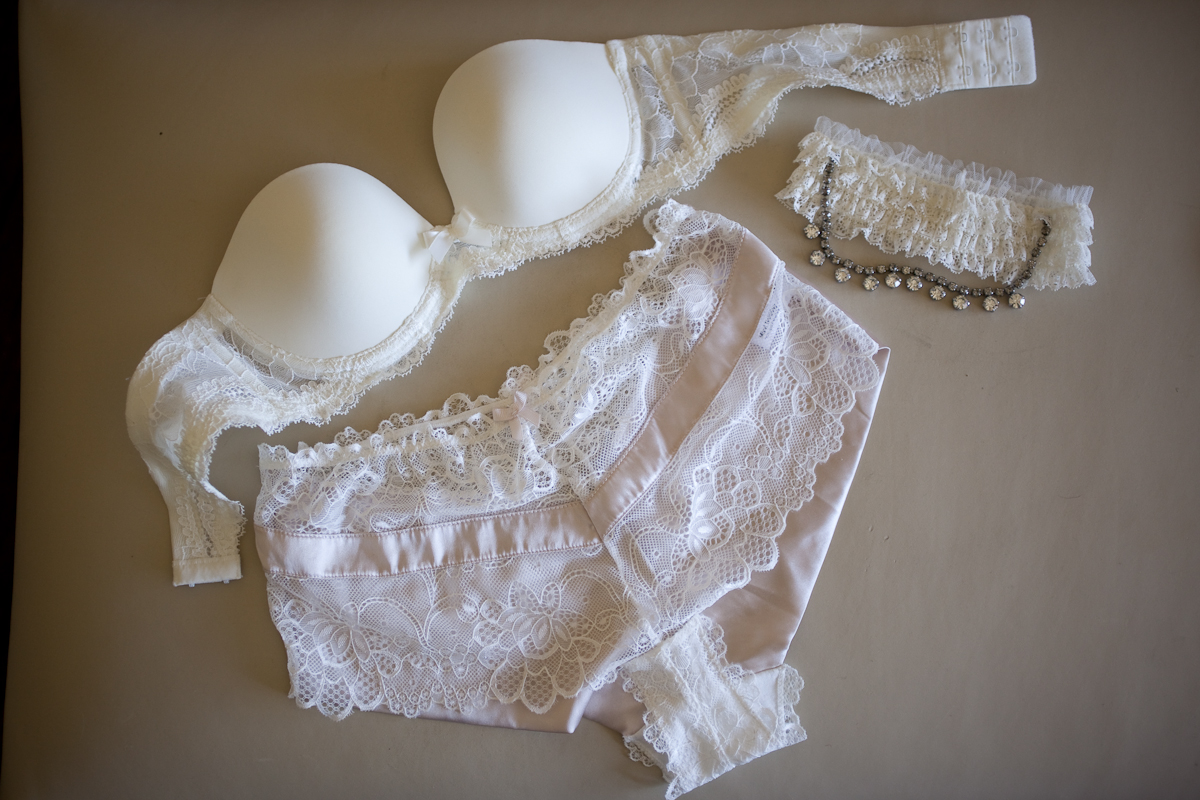 undergarments for wedding dress Tips on the right bra and panties to don for your eventful nuptials