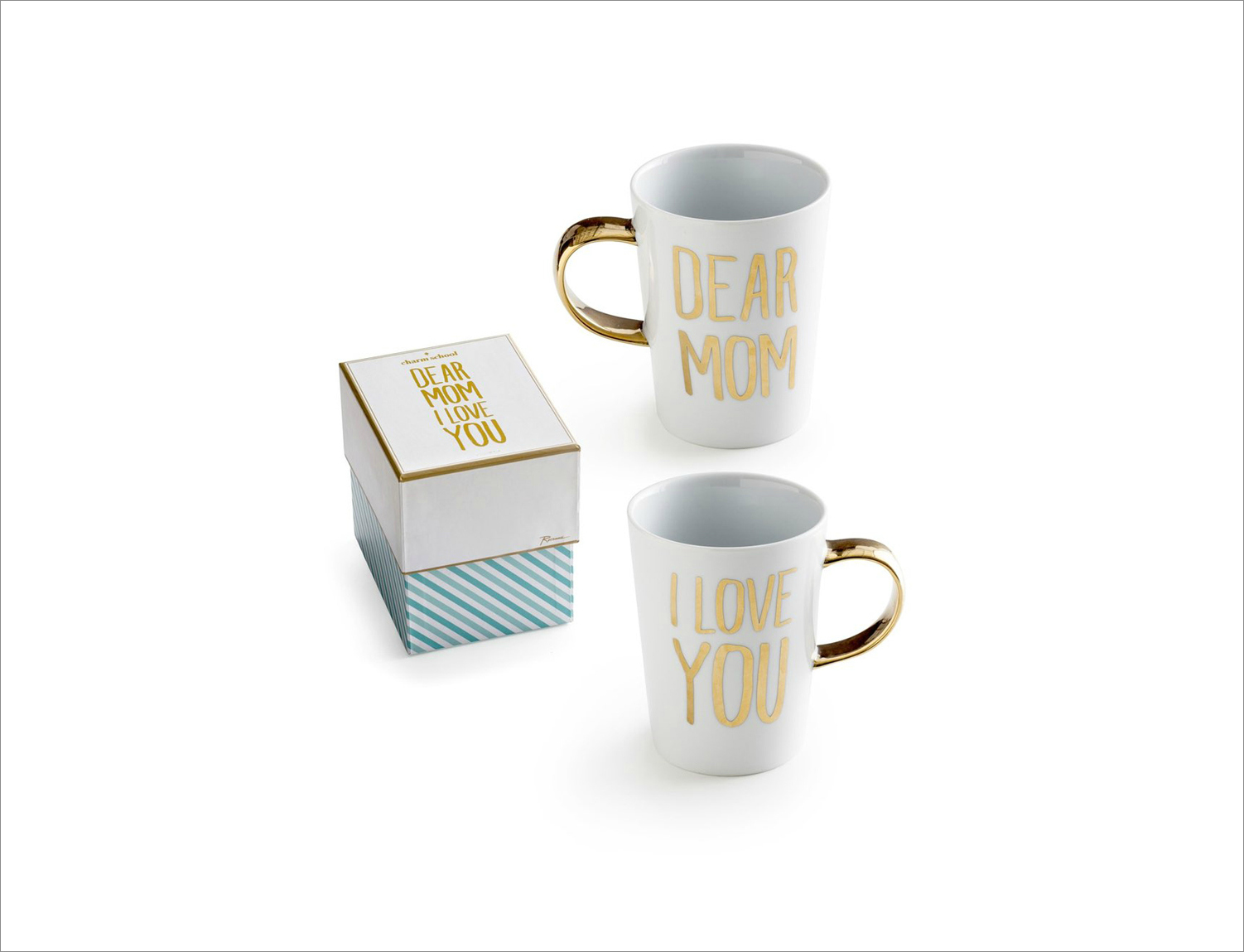 Charm Mor Law Who Has Everything Gifts Dear Mom I Love You Porcelain Coffee Mug By Rosanna From Nordstrom G Gift Gifts Law Uk Mom Your Future On Gifts Mor gifts Gifts For Mother In Law