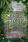 Shades of Earth