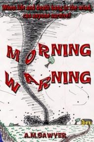 Morning Warning