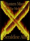 Hunters Moon, The Fae Medallion (Seer's Of The Moon #1)