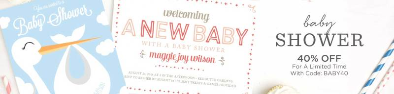 Large Of Elephant Baby Shower Invitations