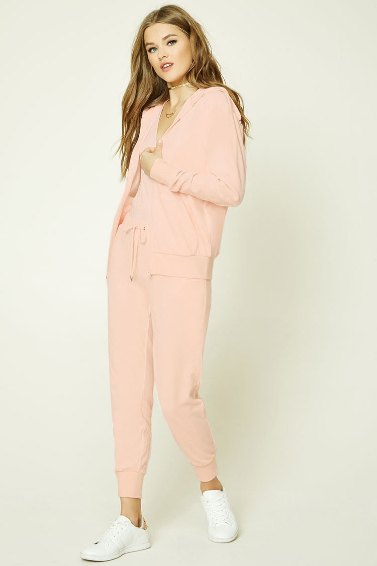 Enthralling Velour Track Suit How To Pull Off A Velour Tracksuit Because Every Forever 21 Track Order Canada Forever 21 Track Order Eu baby Forever 21 Track Order
