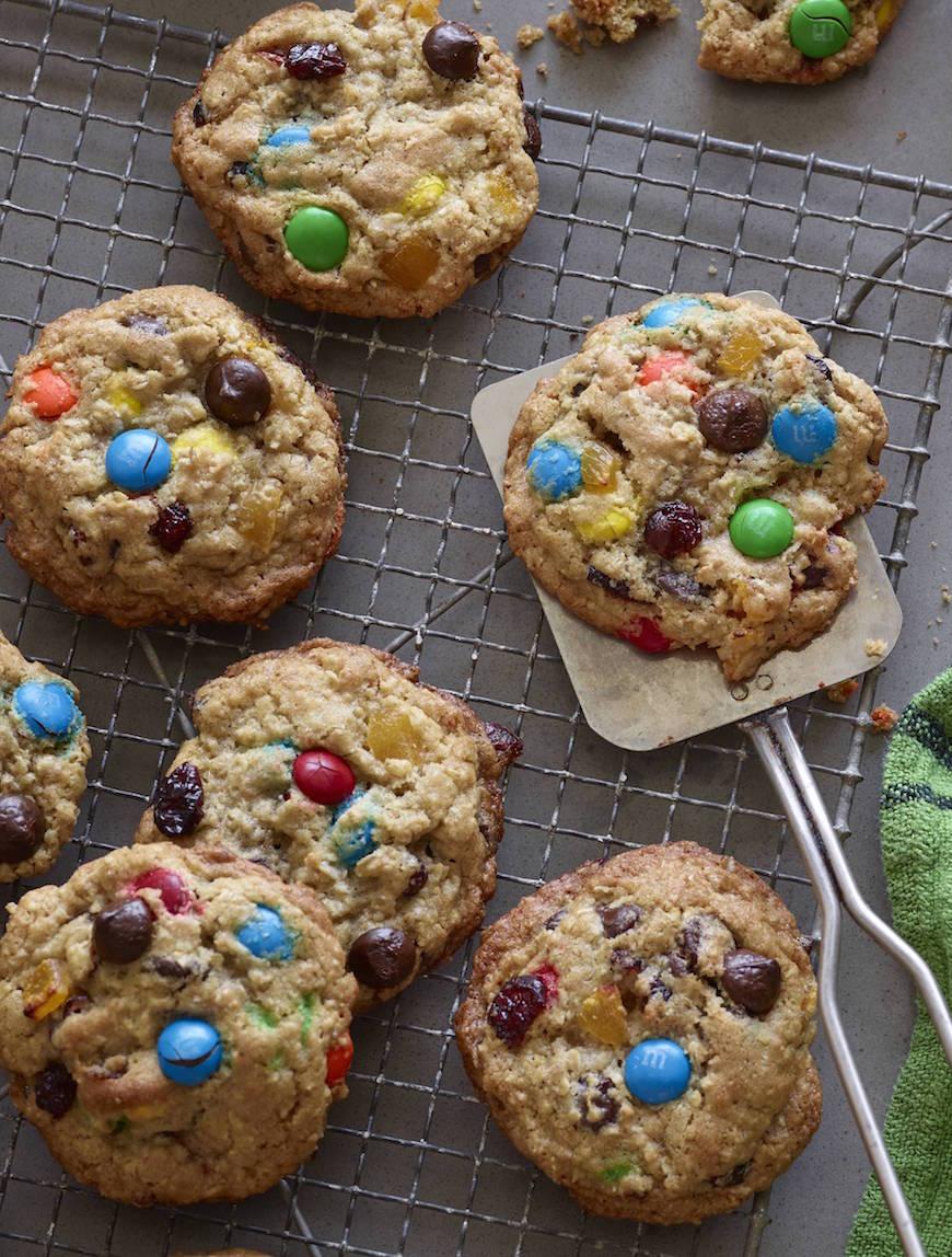 dads kitchen sink cookies recipe kitchen sink cookies Dad s Kitchen Sink Cookies from www whatsgabycooking com whatsgabycookin