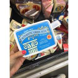 Small Crop Of Trader Joes Meals