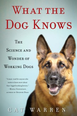 Small Of Books About Dogs