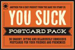 Small Of Post Card Stamp