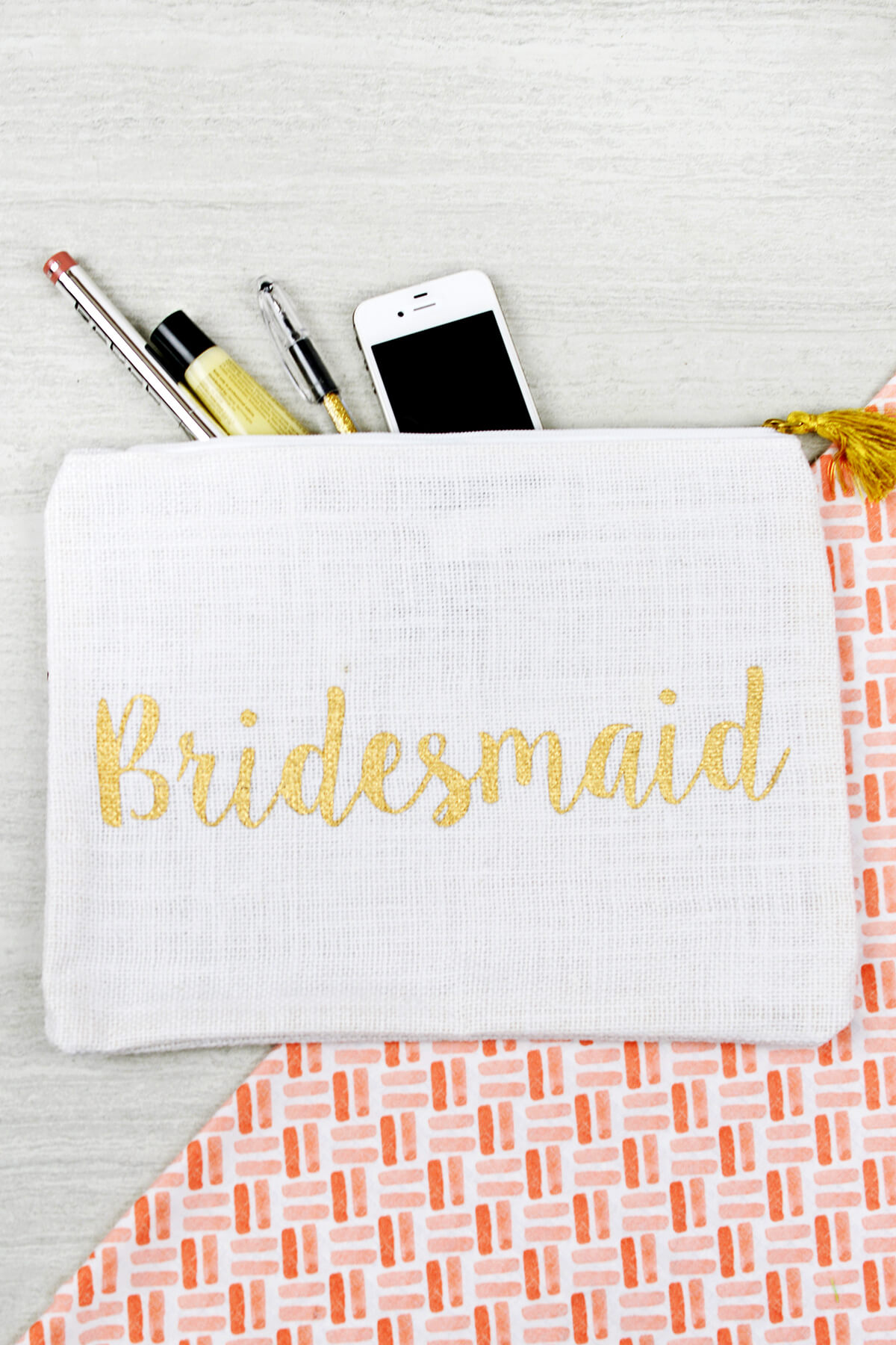 Fullsize Of Bridal Shower Banner