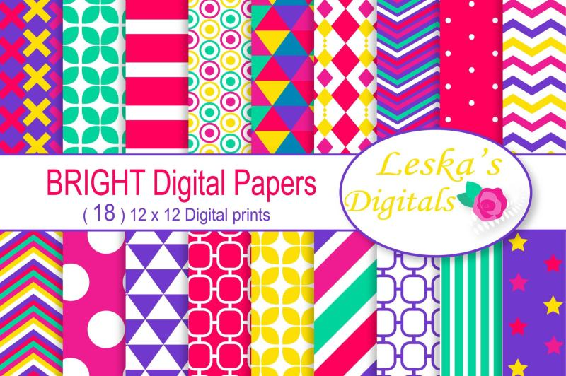 Large Of Digital Scrapbook Paper
