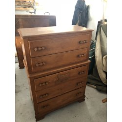 Small Crop Of Virginia House Furniture