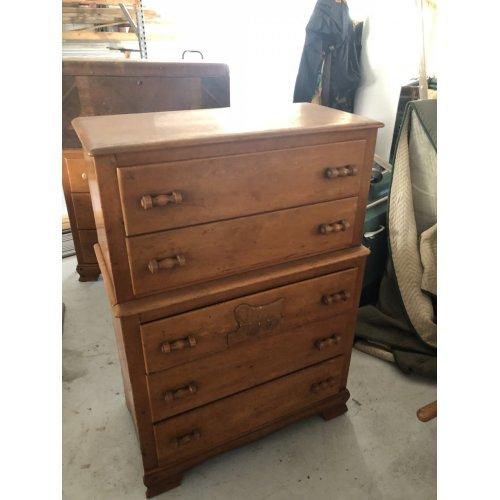 Medium Crop Of Virginia House Furniture