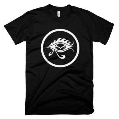 EYE OF HORUS africa Afrika Tshirt Shirt Street wear Apparel