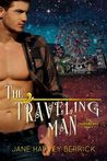 The Traveling Man (Traveling, #1)