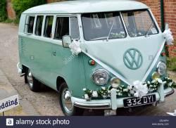 Charming Vw Camper Van Vw Camper Van Community Vw Camper Van Craigslist Vw Camper Van Interior