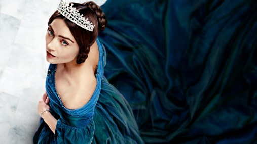 Image result for victoria pbs masterpiece