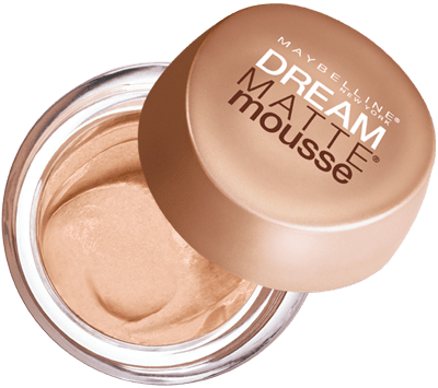 dream-matte-mousse-foundation_classic-ivory_pack-shot-crop