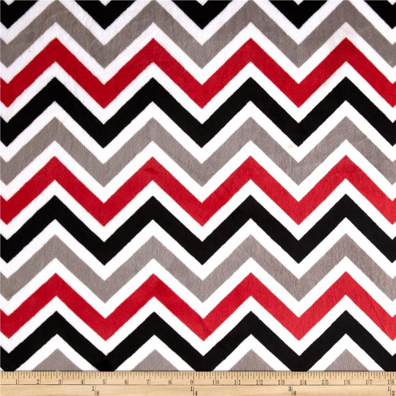 Large Of Black And White Chevron