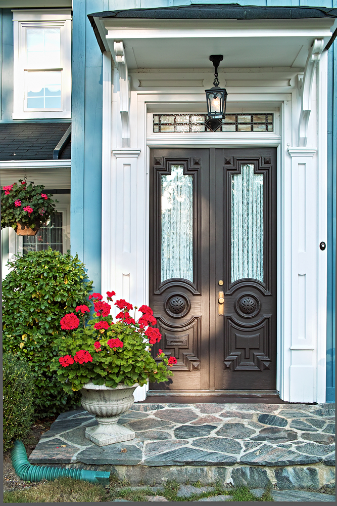 Ultimate Guide To Front Doors Huge Gallery In The Prime