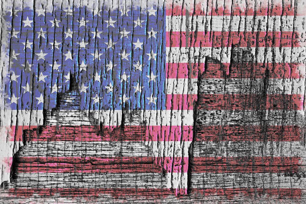 3224056738_8463b09018_b_patriotic-home-1