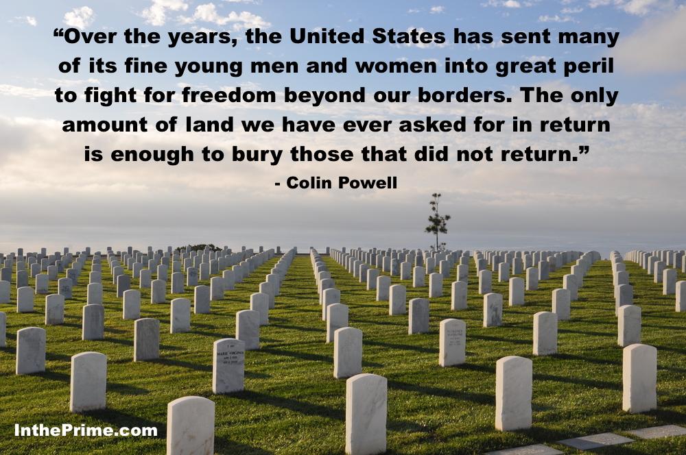 patriotism quote 5