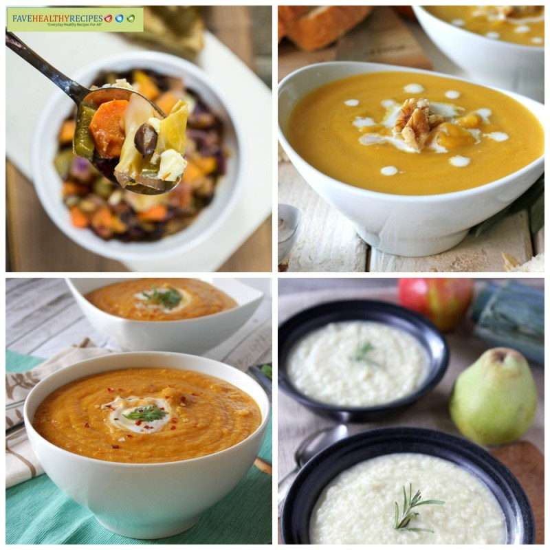 Large Of 77 Easy Recipes
