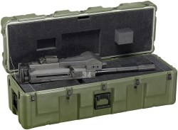 Small Of Pelican Case Alternative