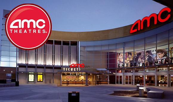 amc theatres movie times movie trailers buy tickets 2